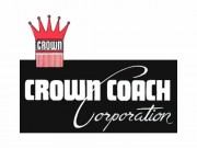 Crown Coach logo
